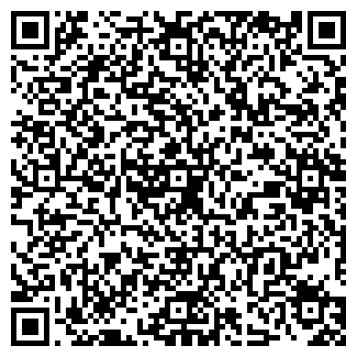 QR-код с контактной информацией организации Corp. RG_Company