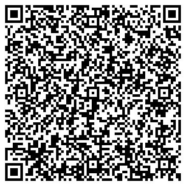 QR-код с контактной информацией организации ООО Охранное агенство СОП Коргау