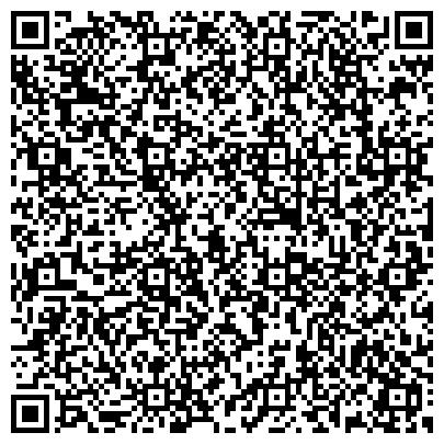 """QR-код с контактной информацией организации ИП Агентство юридических услуг """"Фемида"""""""