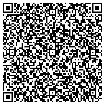 QR-код с контактной информацией организации ООО Парацельс+