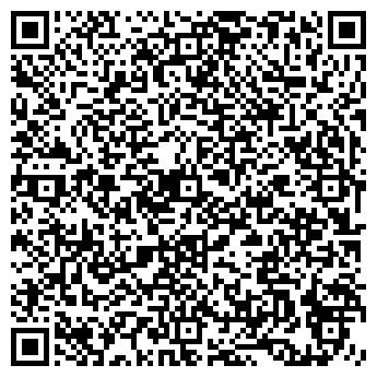 QR-код с контактной информацией организации ООО Akkaya