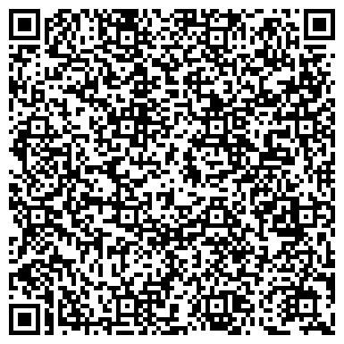 QR-код с контактной информацией организации ООО Limestone, скалодром