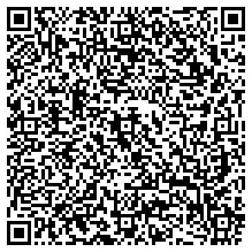 QR-код с контактной информацией организации Курсы Бухгалтеров Одесса, ООО