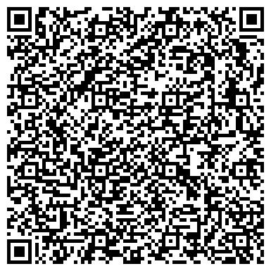 QR-код с контактной информацией организации ООО Cтоматология Family Dent