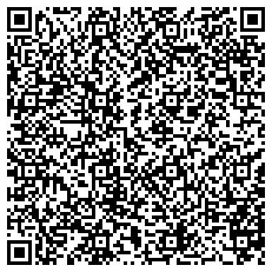 QR-код с контактной информацией организации ОП Магазин-Сервис бензо-электро техники