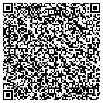 QR-код с контактной информацией организации ООО CallbackKILLER