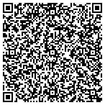 QR-код с контактной информацией организации LTD Bosch Avto Service
