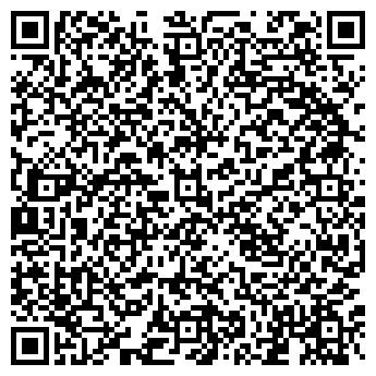 QR-код с контактной информацией организации ЧП Sth Grup