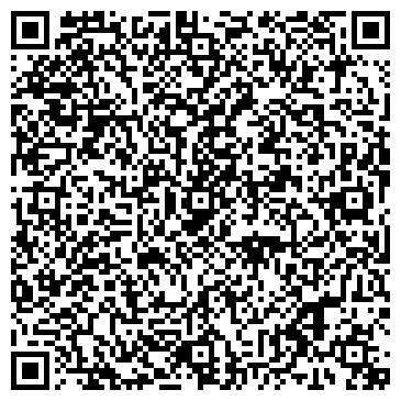 QR-код с контактной информацией организации ООО  Компания Полимер Друк