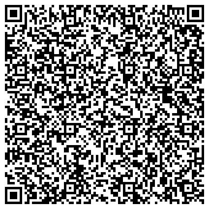 QR-код с контактной информацией организации ООО Усадьба Лисова Писня. Отель Закарпатья домашнего типа