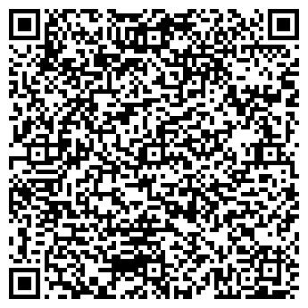 QR-код с контактной информацией организации LLC SEOPRO.KZ