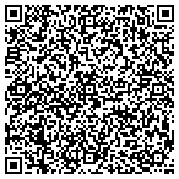 """QR-код с контактной информацией организации ООО КФХ """"Кулацкое хозяйство"""""""