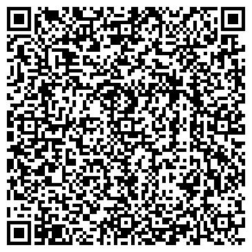 QR-код с контактной информацией организации Бригада Строителей БДСУ