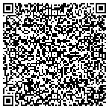"""QR-код с контактной информацией организации ООО """"Золотая Акула"""""""