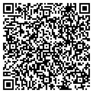 QR-код с контактной информацией организации ОАО АНТИкризис