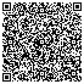 QR-код с контактной информацией организации ЧТУП СтарАвтоМобил
