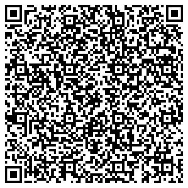 QR-код с контактной информацией организации ЦЕНТР Клинической Ветеринарии