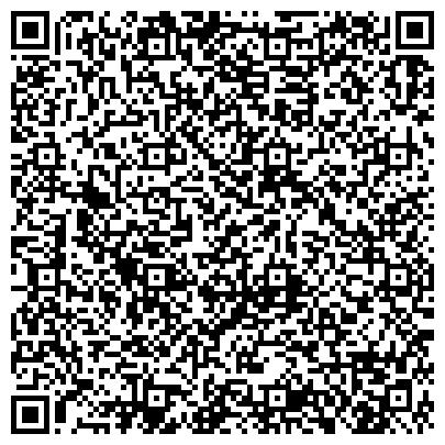 """QR-код с контактной информацией организации ИП Салон декоративной штукатурки и красок """"paint-shop.ru"""""""