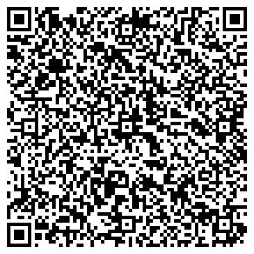 """QR-код с контактной информацией организации ТОО """"AyatTransTrade"""""""