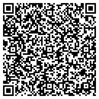 QR-код с контактной информацией организации LTD MIRUSDESK