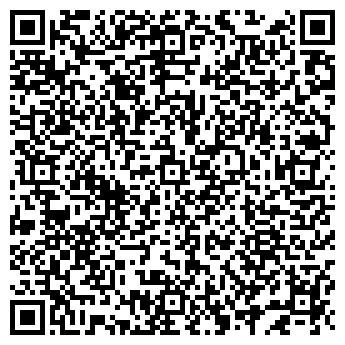 QR-код с контактной информацией организации LP ип зубарев