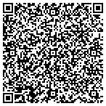 """QR-код с контактной информацией организации ООО """"ПСМ-ГРУПП"""""""