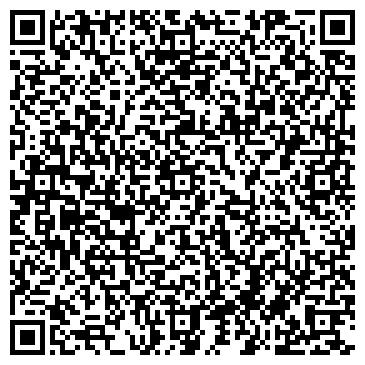 """QR-код с контактной информацией организации ЧТПУП """"Велис-Агропром"""""""