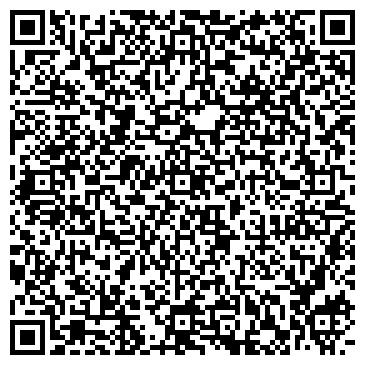 QR-код с контактной информацией организации ЛЕЧЕБНО-ДИАГНОСТИЧЕСКИЙ ЦЕНТР № 9