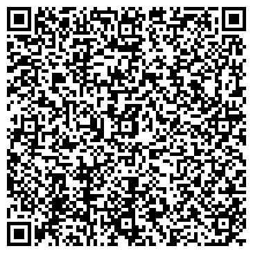 QR-код с контактной информацией организации Фонд SES Senior Experten Service