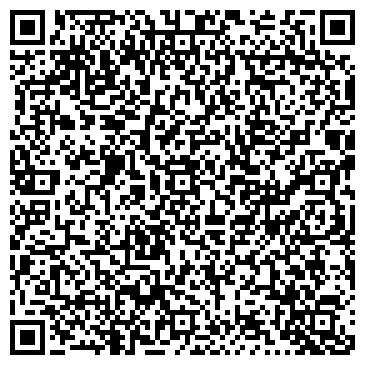 QR-код с контактной информацией организации Компания «Spectrum»