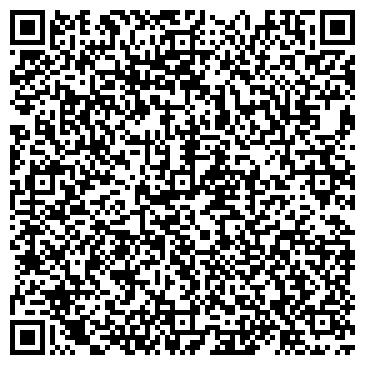 QR-код с контактной информацией организации ООО ЛОМБАРД 24