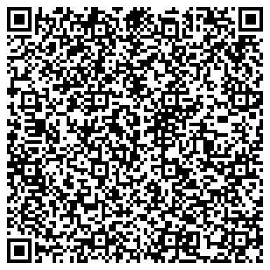 QR-код с контактной информацией организации Corp. Загородное водоснабжение под ключ