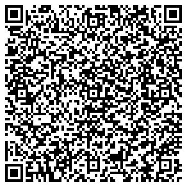 QR-код с контактной информацией организации ИП Сервисный Центр STASH