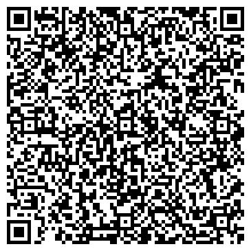 QR-код с контактной информацией организации ООО Авантис Групп