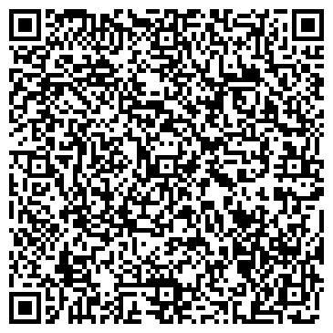 QR-код с контактной информацией организации ООО Альт-Гарант