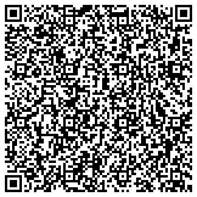 """QR-код с контактной информацией организации ЧП """"Artflo"""" Искусственные цветы оптом"""