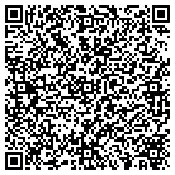 QR-код с контактной информацией организации TM EcoPillow