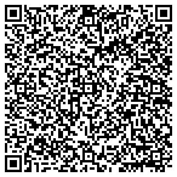 QR-код с контактной информацией организации ИП Гаврилович А В