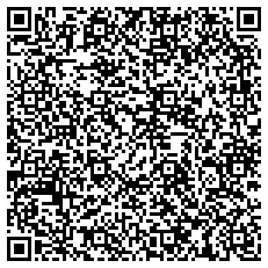 QR-код с контактной информацией организации ООО Playpizza - Горячая пицца на дом