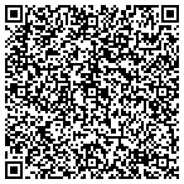 QR-код с контактной информацией организации пицца Фортезза pizza FORTEZZA