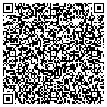 QR-код с контактной информацией организации ООО Спецтех-Челябинск