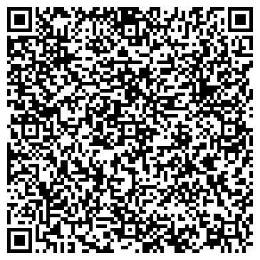 QR-код с контактной информацией организации ИП Шевяков В.С.