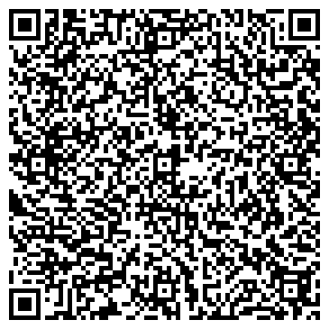 QR-код с контактной информацией организации Интернет магазин Vushyvanka.com.ua