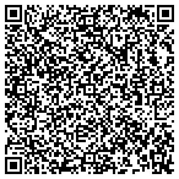 QR-код с контактной информацией организации ООО Автоэлектрик из F16