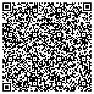 QR-код с контактной информацией организации ООО Коллекторское агенство