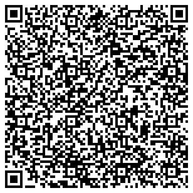 """QR-код с контактной информацией организации ОО Суши бар """"Сушелия"""""""