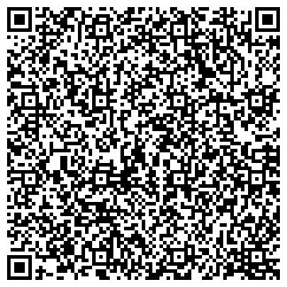 QR-код с контактной информацией организации ООО ТеплоСтройМонтаж - УТЕПЛЕНИЕ СТЕН СНАРУЖИ во ВЛАДИВОСТОКЕ