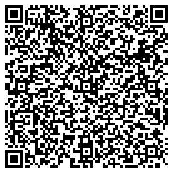QR-код с контактной информацией организации ОАО Star-service