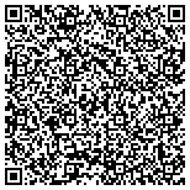 QR-код с контактной информацией организации Дрессировка Собак Одесса Ильичевск и пригород.