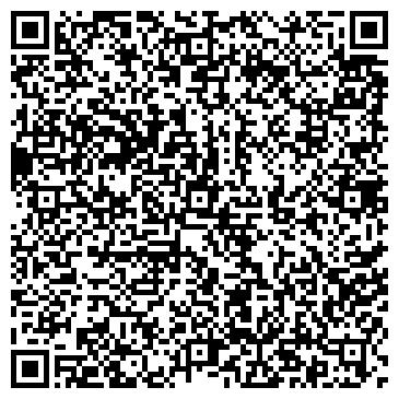 QR-код с контактной информацией организации ГК ТРАНСКАСТ